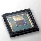 Samsung: Smartphone-Kamerachip mit 1 Mikrometer großen Bildpunkten
