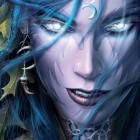 World of Warcraft: Blizzard kündigt sechste Erweiterung an