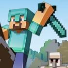 Minecraft: Beta mit nutzbarer Zweithand