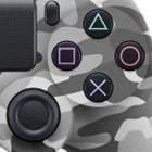 Sony: Schwarze Zahlen dank Playstation 4 und Fotosensoren