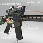 Security: Gehacktes Scharfschützengewehr schießt daneben