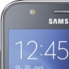 Galaxy J5: Samsungs Moto-G-Konkurrent kommt für 220 Euro