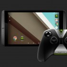Android 6.0: Nvidia stoppt Marshmallow-Update für das Shield-Tablet