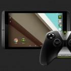 Brandgefahr: Nvidia ruft das Shield Tablet zurück