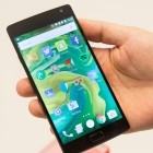 Oneplus Two im Hands On: Das Flagship-Killerchen