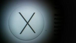 OS X 10.10.4 ist da