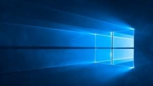 Das Redstone-Update soll 2016 eine Continuity-Funktion in Windows 10 integrieren.