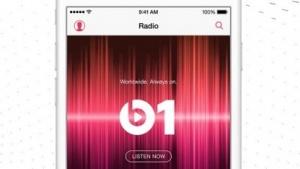 Apples Musikradio Beats 1 ist nicht nur auf iPhones oder iPads zu empfangen.