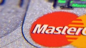 Mastercard will Transaktionen biometrisch absichern.