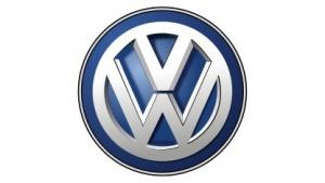 VW will kurze Wege mit einem Elektroroller überbrücken.