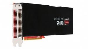 FirePro S9170