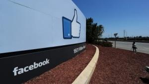 Facebook hält am Klarnamenzwang seiner Nutzer fest.