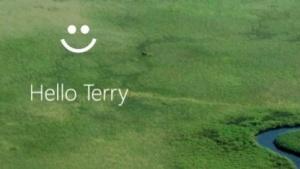 Windows Hello soll dank neuer Hardware Passwörter ablösen.