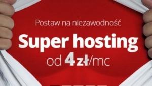 Werbung von Home.pl