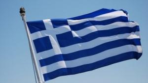 Griechische iCloud-Abonnenten erhalten Zahlungsaufschub.
