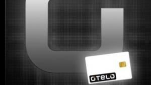 Otelo mit veränderten Prepaid-Optionen