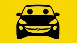 Opel und die Deutsche Bahn beteiligen sich an Flinc.