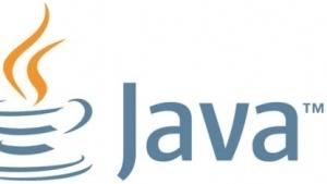 In Java wurde erstmals seit Jahren wieder eine Zero-Day-Lücke gefunden.