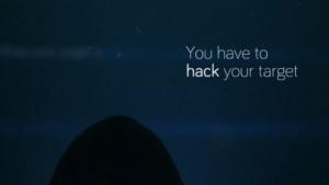 Italienische Behörden haben Ermittlungen gegen sechs ehemalige Mitarbeiter des Hacking Teams aufgenommen.