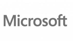 Microsoft hat Fehler in der USB-Schnittstelle sowie in seinen Browsern korrigiert.