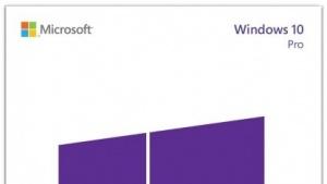 Windows 10 kommt vorbespielt auf USB-Sticks in den Handel.