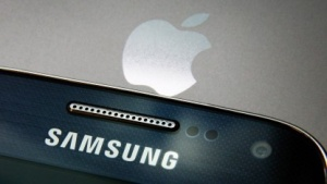 Samsung und Apple werden sich an der eSIM-Standardisierung beteiligen.