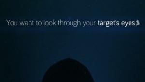 Der Handel mit Spionagesoftware ist alles andere als ethisch.