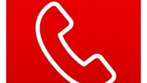 Call+-Logo