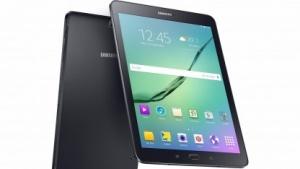 Galaxy Tab S2 kommt Mitte September.
