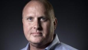 John Smedley, Ex-Chef von Daybreak Games