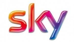 Kunden von Sky UK könnten bald zumindest teilweise auch außerhalb der britischen Inseln auf das Angebot zugreifen.