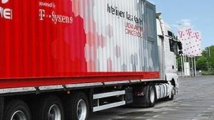 Der Truck