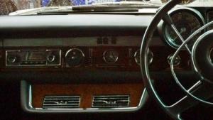 Historisches Autoradio (Symbolbild): Schadcode über DAB übertragen