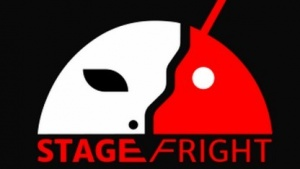 Lücke in Androids Stagefright