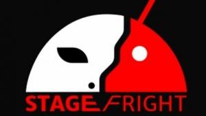 Stagefright: Warten auf korrigierten Patch
