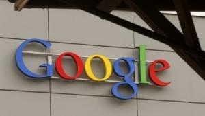 Google wehrt sich mit neuen Dokumenten gegen Forderungen der US-Justiz.