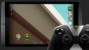 Vorerst gibt es doch kein Android 6.0 für das erste Shield Tablet.