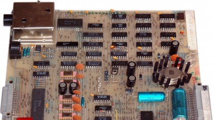 Der Robotron Z1013