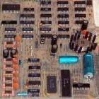 Rechner aus der DDR: Die Verklärung der Kleincomputer