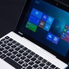 Ausgründung: Toshiba braucht Partner zur Rettung des Notebook-Geschäfts