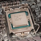 Intel Core i7-6700K im Test: Skylake ist Intels beste Plattform