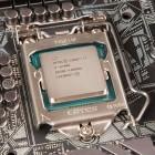 Sicherheitslücke: Spectre-Angriff kann Intel SGX überwinden