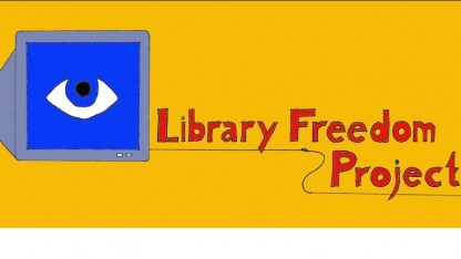 Das Library Freedom Project will Exit-Relays für das Tor-Netzwerk in öffentlichen Bibliotheken einrichten.