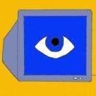 Tor-Netzwerk: Öffentliche Bibliotheken sollen Exit-Relays werden