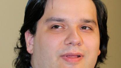 Der ehemalige Chef der Bitcoin-Börse Mt. Gox ist in Japan von der Polizei verhaftet worden.