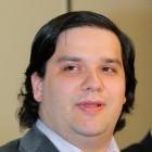 Bitcoin: Mt.-Gox-Gründer Mark Karpelès verhaftet
