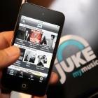Juke: Media-Saturn setzt stark auf Film- und Musikdownloads