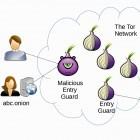 Anonymisierung: Weiterer Angriff auf das Tor-Netzwerk beschrieben
