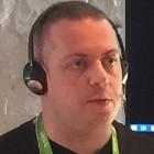 Square Enix: Erfahrungen eines Schwarmfinanzierungshelfers