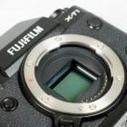 Systemkamera: Fujifilm bringt Infrarotkamera X-T1 IR auf den Markt